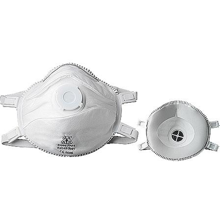 ffp3 respiraator