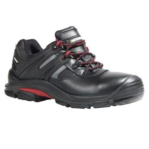 Wortex RAPTOR LOW S3 turvakingad