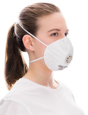 Millise maskiga kaitsta koroonaviiruse eest